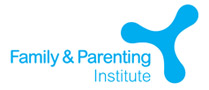 The Family and Parenting Institute